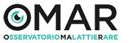 logo_omar