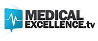 medicalexcellence