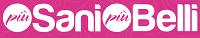 piu-sani-belli-logo